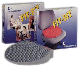 Fit-Sit