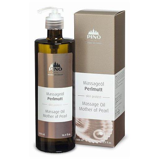 Luxusní aroma oleje