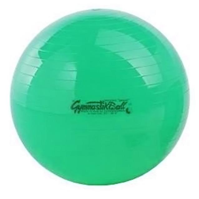 Velké cvičební míče