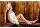 Esence pro sauny a parní lázně