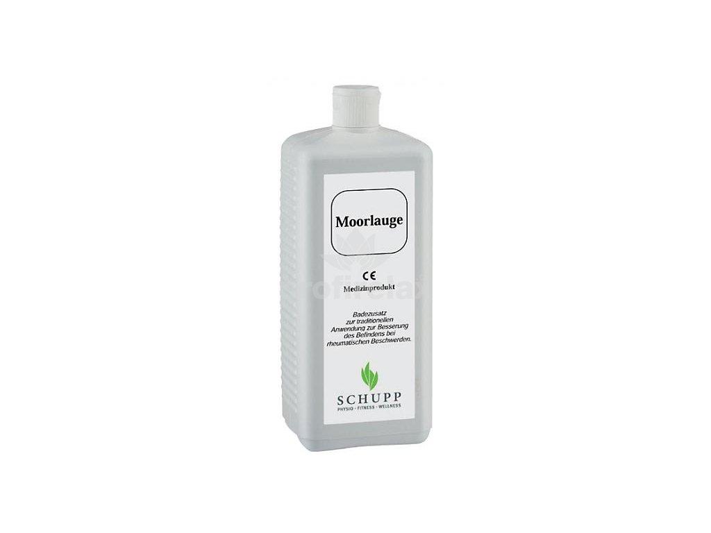 Rašelinový extrakt 1 l