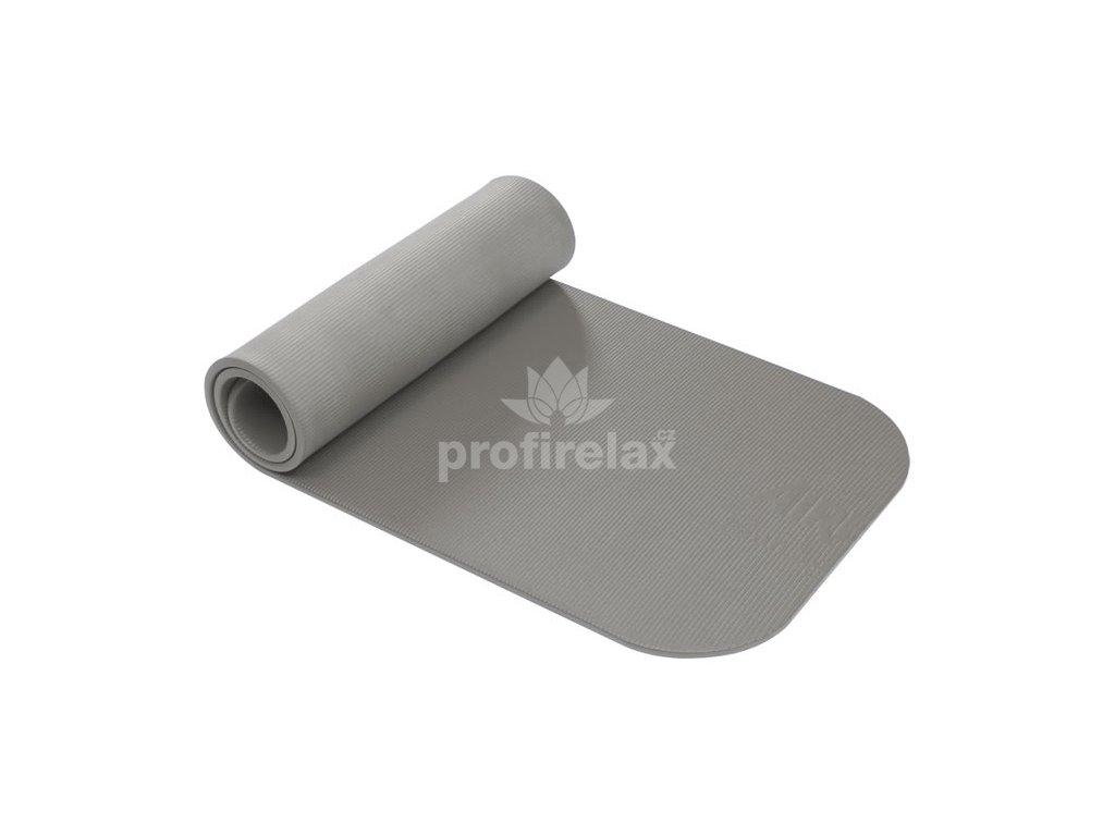 Airex podložka Coronella platina 200x60x1,5 cm