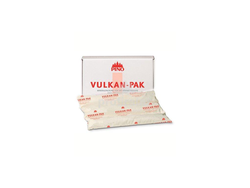 Vulkan Pack minerální nosič tepla vel. 2, 40x30 cm