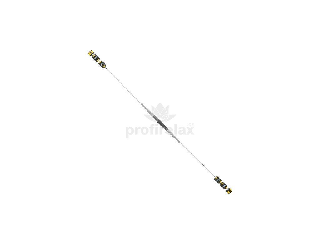 Propriomed 1 - délka 190 cm, pohyb 70 cm