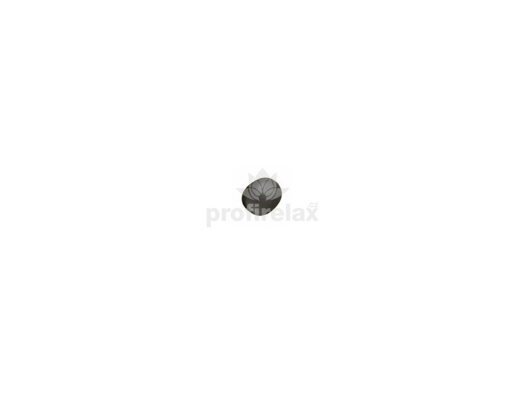 Hot Stone lávový kámen mini 1,5 - 2 cm