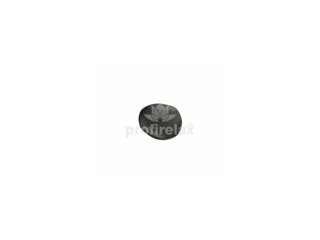 Hot Stone lávový kámen malý 3,5 - 4 cm