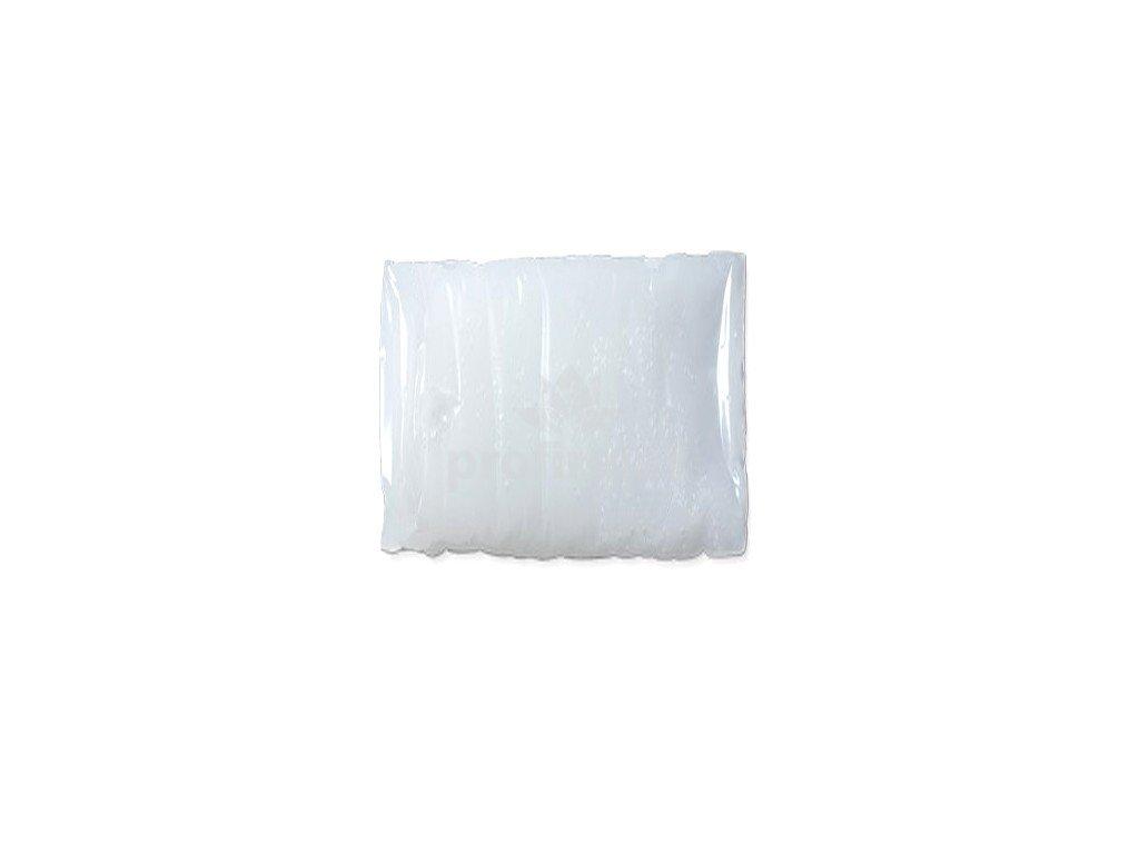 Parafín 48°C deska 0,5 kg