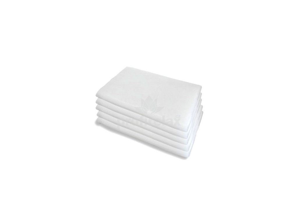 Parafín na zábaly rukou 48°C 25 kg (5x5 kg)