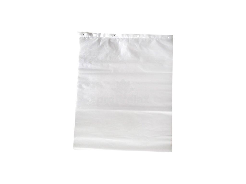 Fólie na fangoparafín trhací blok 1000 ks 55x75 cm