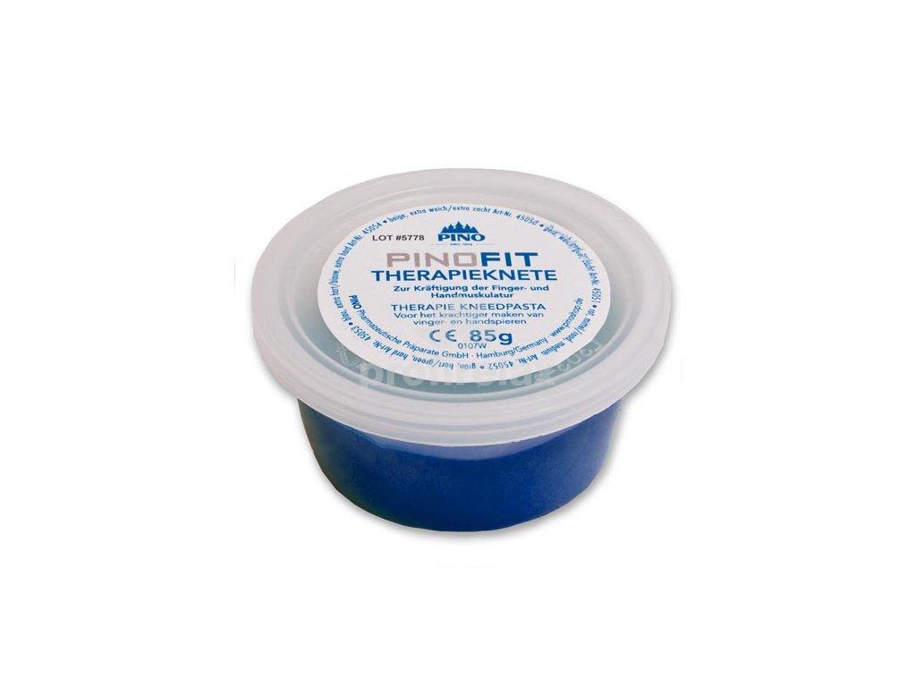 pinofit modrá