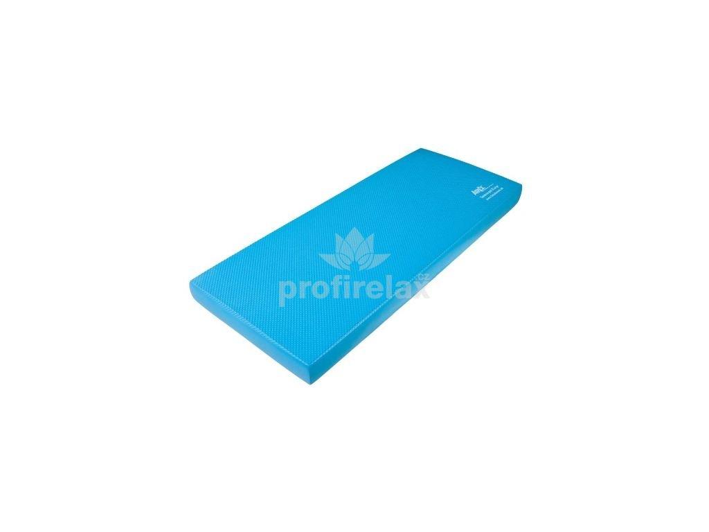Balanční podložka Airex Balance-pad XL 98x41x6 cm