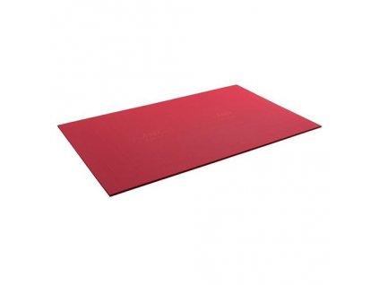 Airex cvičební podložka Atlas červená 200x125x1,5 cm