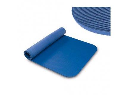 Cvičební podložka Airex Corona 185 modrá