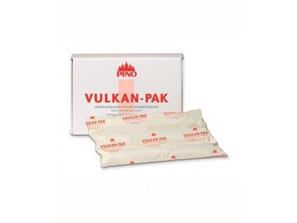 Vulkan-Pack minerální nosič tepla vel.1, 30x20 cm