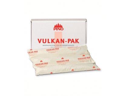 Vulkan-Pack minerální nosič tepla vel. 2, 40x30 cm