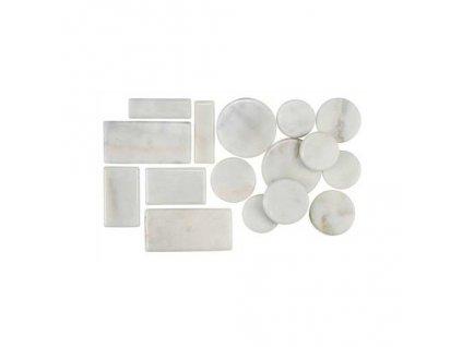 Cold Stones - chladivé kameny 16 ks PROFISET