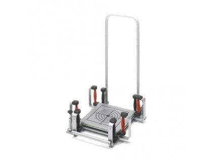 BIOSWING ® POSTUROMED ® Compact