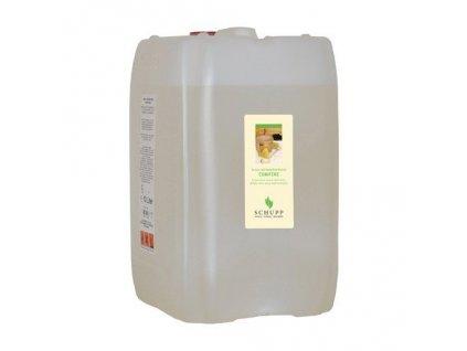 Esence Conifera pro sauny a parní lázně 10 l
