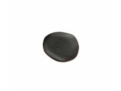 Hot Stone malý 3,5 - 4 cm