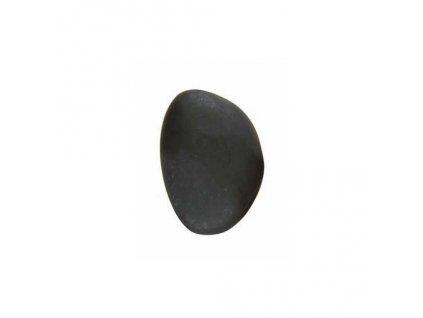 Hot stone větší 6-8 cm