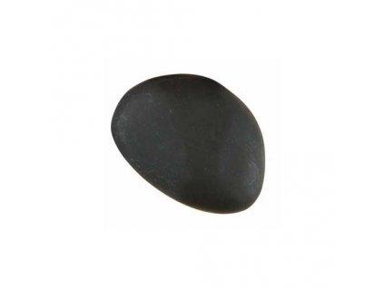 Hot stone velký 8 - 9 cm