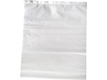 Fólie na fangoparafín trhací blok 1000 ks 50x70 cm