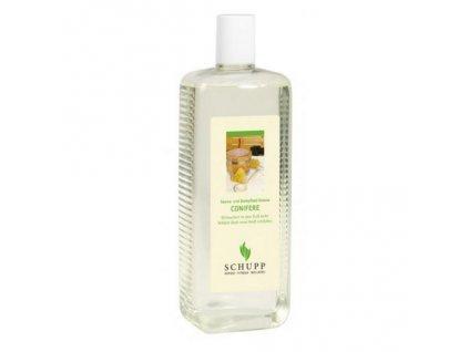 Esence pro sauny a parní lázně Conifera 1 l