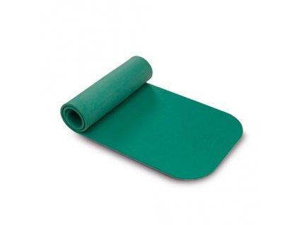 Cvičební podložka Airex Coronella zelená 185x60x1,5 cm