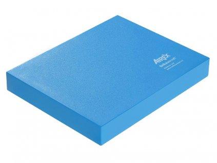 airex balance pad1
