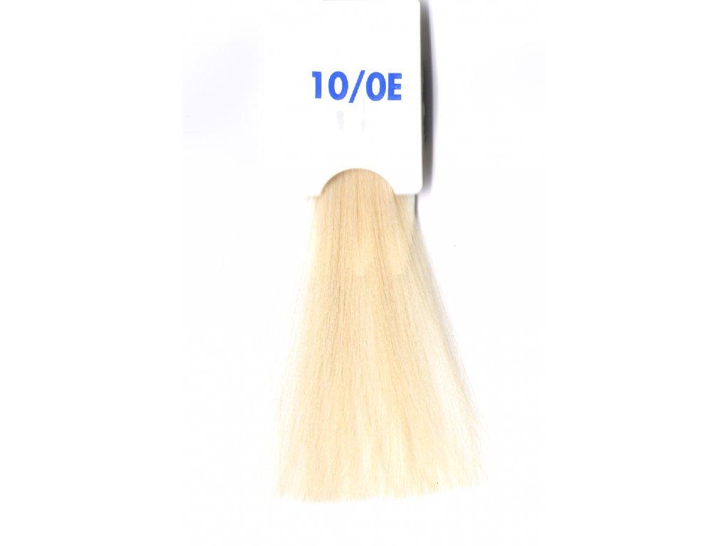 10 0E