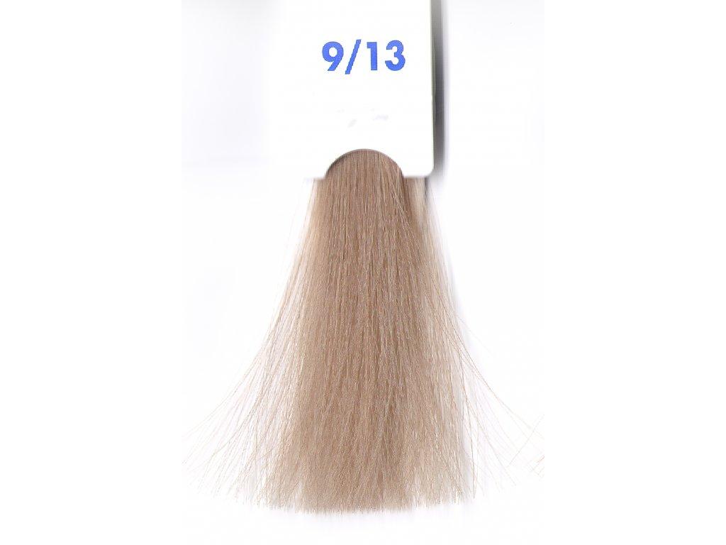 Inebrya Bionic Color - 9/13 /100 ml/