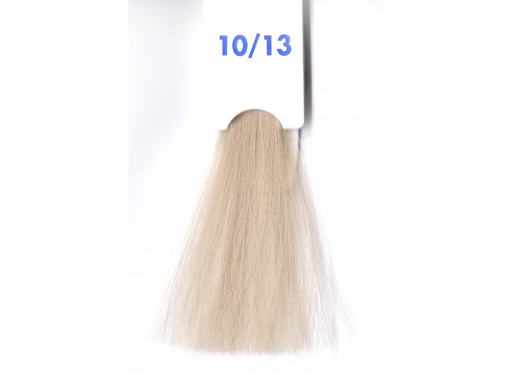 Inebrya Bionic Color - 10/13 /100 ml/