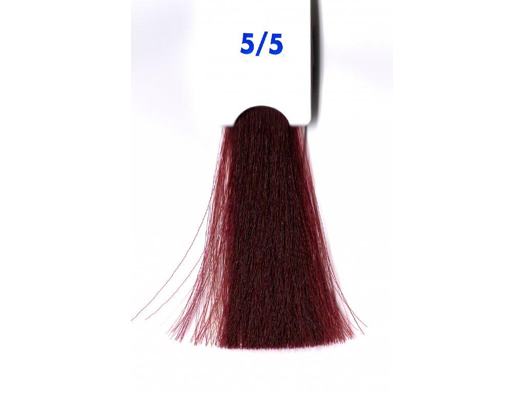 Inebrya Bionic Color - 5/5 /100 ml/