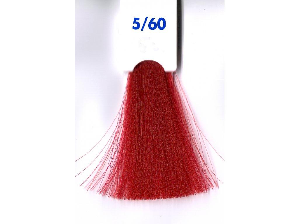 Inebrya Bionic Color - 5/60 /100 ml/