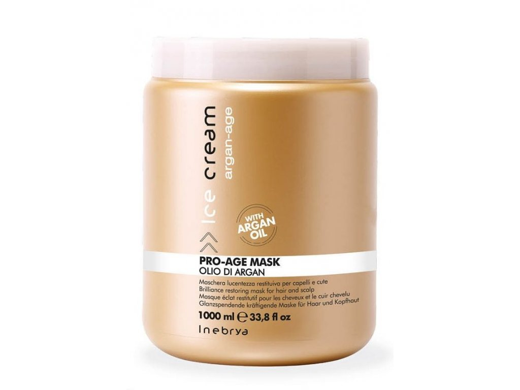 argan age PRO AGE MASK INCRE06687 detail 1000ml