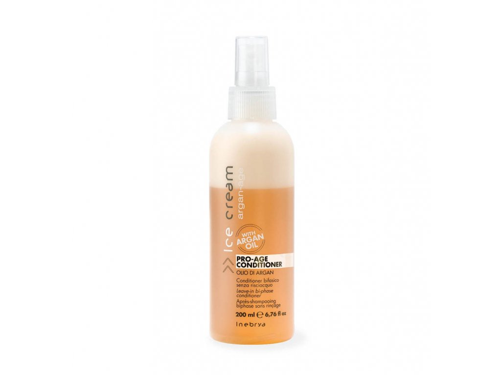 argan age PRO AGE CONDITIONER INCRE06688 detail