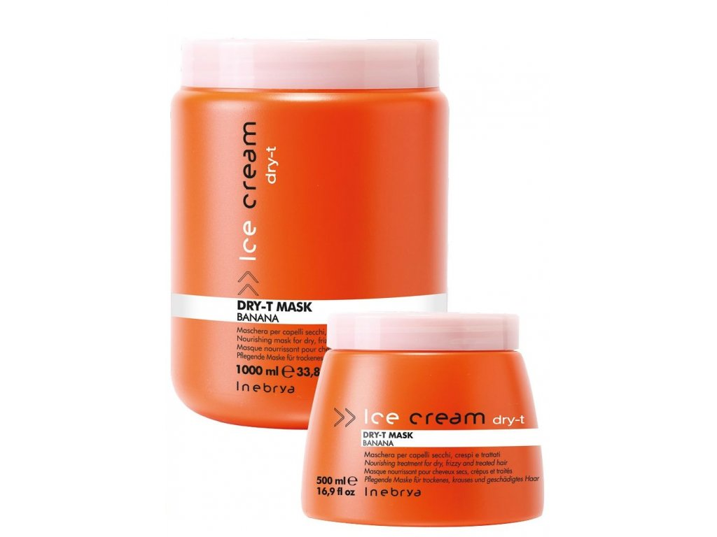 dry t DRY T MASK scheda 20978 dry t mask 500ml a 1000ml
