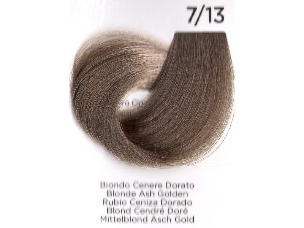 Inebrya Color - 7/13 /100 ml/