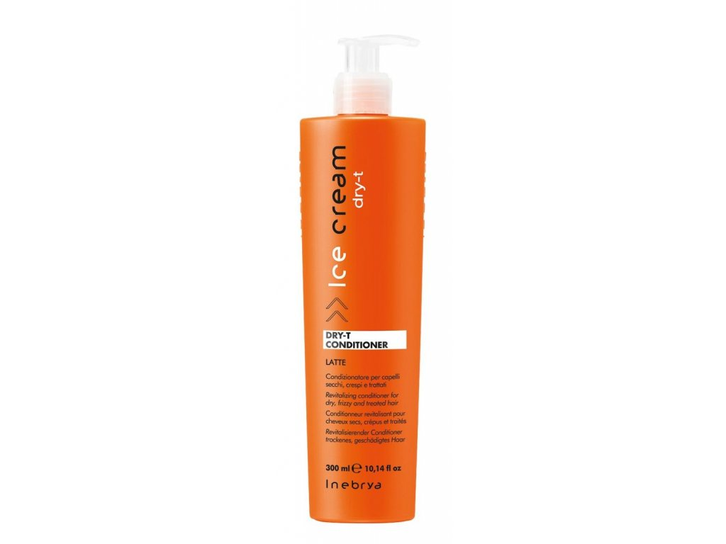 dry t DRY T CONDITIONER scheda 20977 dry t conditioner 300ml