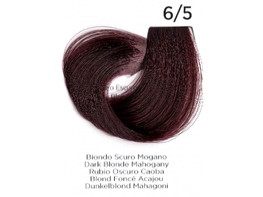 Inebrya Color - 6/5 /100 ml/