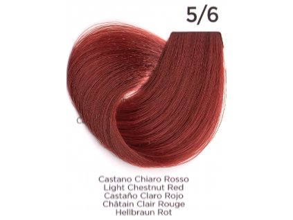 Inebrya Color - 5/6 /100 ml/