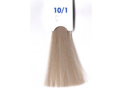 Inebrya Bionic Color - 10/1 /100 ml/