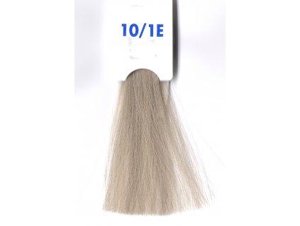 10 1E