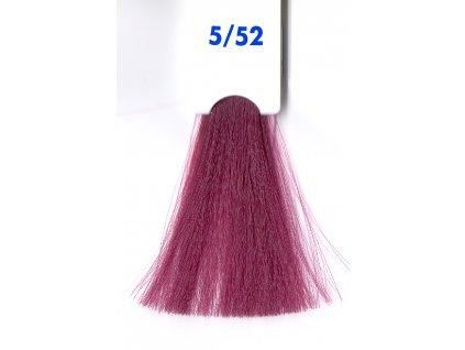 Inebrya Bionic Color - 5/52 /100 ml/