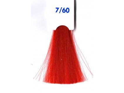 Inebrya Bionic Color - 7/60 /100 ml/