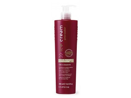pro color COLOR PERFECT CONDITIONER INCRE06097 detail 300ml