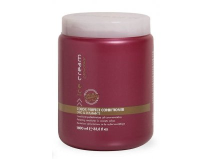 pro color COLOR PERFECT CONDITIONER INCRE06097 detail 1000ml