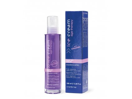 age therapy HAIR LIFT SERUM INSTY06898 detail