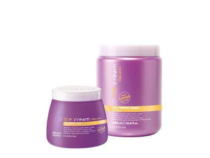 liss pro LISS PERFECT MASK scheda 20923 liss perfect mask