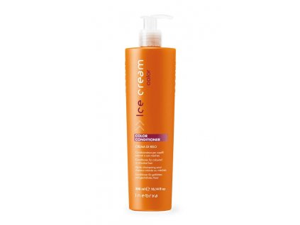 color COLOR CONDITIONER INCRE20975